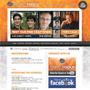 Ignite Tools